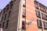 Messina, 32.000 cassintegrati per Covid
