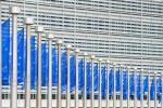 Commissione Ue, Recovery plan avrà strumento per la ripresa