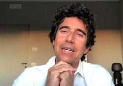 Che cosa è successo nella finanza negli ultimi 30 anni? Guido Maria Brera, autore de «I Diavoli» (che ora diventa una serie tv), ricostruisce la fase economica che abbiamo attraversato dalle liberalizzazioni complete alla crisi del 2008, fino a oggi. E presenta il suo progetto narrativo - Corrie...