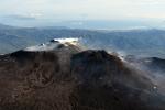 Nuova fase eruttiva sull'Etna, colata lavica da cratere sud-est: nessun pericolo