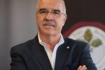 Consorzio Brunello di Montalcino a sostegno del brand