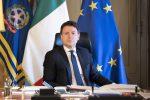 """Coronavirus, Conte bacchetta l'Ue: """"Italia lasciata sola, Mes ha una brutta fama"""""""