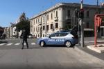 Controlli anti-coronavirus a Messina e in provincia, oltre 200 le sanzioni