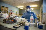 Coronavirus, bollettino del 29 novembre: in Sicilia meno casi con più tamponi, calo anche in Italia