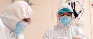 """Fase 2 in Calabria, gli Ordini dei medici: """"No all'ordinanza, l'emergenza non è finita"""""""