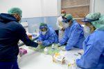 Coronavirus, migliorano i dati della Calabria: oggi 10 nuovi contagi, 669 in totale