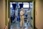 Ventisei nuovi casi di Coronavirus in Calabria ma oggi nessun decesso