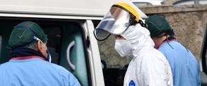 """Coronavirus sparito dai """"radar"""" in Calabria: a Crotone l'ultimo caso risale a un mese fa"""