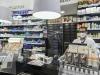 Coronavirus, 40 mila mascherine donate ai farmacisti