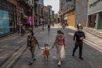 Coronavirus, torna la paura in Cina: stato di emergenza a Heilongjiang