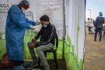 Allarme Coronavirus in Africa, crescita esponenziale dei contagi con oltre 10mila casi
