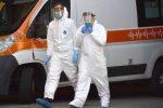 Due nuovi casi di Coronavirus in Calabria ma nessuna vittima