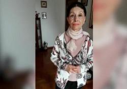 Coronavirus, Liliana Cosi: «Il governo non abbandoni la danza» L'appello della vicepresidente di Aidaf per salvare le scuole - Ansa