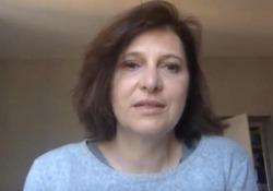 Coronavirus, set cinematografici fermi: «Priorità è ripartire al più presto» L'allarme di Francesca Cima, presidente della sezione produttori di Anica. Le produzioni sono ferme da più di un mese - Ansa