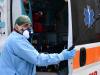 Crescono i contagi da Coronavirus a Mileto: 63 positivi, chiesto screening di massa