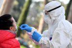 Coronavirus in Italia, il bollettino del 24 ottobre: 19.644 nuovi casi e 151 morti