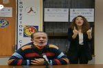 """Coronavirus a Messina, De Luca contro il governo: """"I 25 mila euro per le imprese sono una truffa"""""""