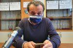 """Coronavirus, De Luca: """"Le corse sullo Stretto di Messina diventano cinque al giorno"""""""