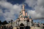 Coronavirus mette in crisi anche la Disney, licenziati 43.000 dipendenti dei parchi
