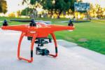 Cosenza, stanati i furbetti del Covid-19: con campi droni, telecamere fisse e posti di blocco