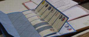 Voto in Sicilia e Calabria, urne chiuse: i sindaci eletti. Lo spoglio in diretta