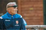 """L'Fc Messina non si nasconde più, Ferrante: """"Pronti per un torneo di vertice"""""""