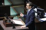 Ue apre procedura infrazione Polonia per stato diritto