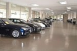 Ecobonus auto, prenotazioni da domani: ecco i modelli con lo sconto