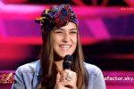 """Da X Factor alla vittoria di Amici, Gaia Gozzi: """"Avevo paura di rimettermi in gioco"""""""