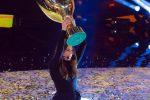 Amici di Maria De Filippi, trionfa Gaia Gozzi: le foto della finale