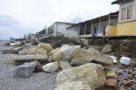 Messina, al via interventi di messa in sicurezza dei litorali di Galati e Santa Margherita