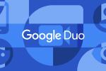 Google Duo, record di iscritti nelle ultime settimana: tutte le novità in arrivo