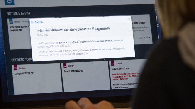 coronavirus, fase 2, reddito di cittadinanza, reddito di emergenza, Elena Bonetti, Nunzia Catalfo, Sicilia, Economia