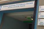 Messina, accordo Inps-banche per anticipare l'assegno per cassa integrazione ordinaria