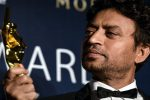 "Bollywood, addio ad Irrfan Khan star di ""The Millionaire"" e ""Vita di Pi"""