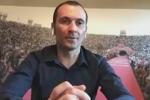 """Ciclismo, Ivan Basso: """"Gare virtuali svolta per gli allenamenti"""""""