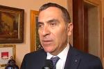 Ivo Blandina