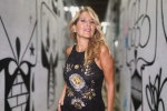 Djset virtuali, Jo Squillo intrattiene gli amici con dirette su Instagram