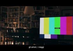 L'appello del mondo audiovisivo lombardo: «Non dimenticatevi di noi» Una filiera che raccoglie oltre 20.000 persone solo in Lombardia ed è stata duramente colpita dalla crisi del Coronavirus - Corriere Tv