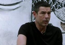 «L'Italia del sorpasso», il docufilm sulla commedia all'italiana Protagonisti Alessandro Gassman, Paolo Virzì, Sandro e Giovanni Veronesi - Ansa