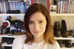"""Laura Pausini sul Coronavirus, l'appello: """"Ai vostri figli dite sempre la verità"""""""