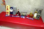 Messina, tenta il furto di liquori in un bar: arrestato diciottenne