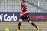 """Catanzaro, Martinelli calciatore-sindacalista: """"Ripartire? Ancora tutto un'incognita"""""""