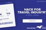 Maratona di idee innovative per rilanciare il turismo