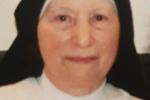 Maria Clorinda