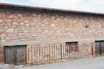 Ex macello comunale di Mirto
