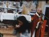 """La messa nonostante i divieti a Filadelfia, il prete si difende: """"Numero limitato di fedeli"""""""