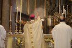 Chiesa, cambia la liturgia: ecco come sarà il nuovo messale