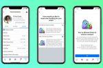 "Facebook lancia Messenger Kids, app per bimbi e ragazzi ""under 13"""