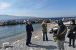 """Messina, scoppia la """"guerra dei droni"""": botta e risposta consigliere-De Luca sui costi"""